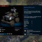Скриншот Battle Worlds: Kronos – Изображение 4