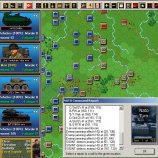 Скриншот Modern Campaigns: NORTH GERMAN PLAIN '85 – Изображение 3