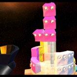 Скриншот Super VR Trainer – Изображение 7