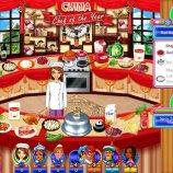 Скриншот Пальчики оближешь: Шеф-повар года – Изображение 3