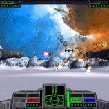 Скриншот Последний Космогерой