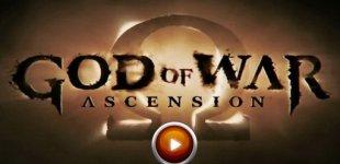 God of War: Ascension. Видео #14