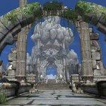 Скриншот Mother of Myth – Изображение 11