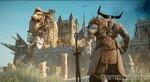 Dragon Age: Inquisition. Новые скриншоты - Изображение 2