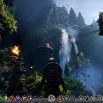 Скриншот Dragon Age: Inquisition – Изображение 25