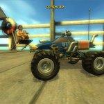 Скриншот Smash Cars – Изображение 42