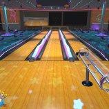 Скриншот Pinheads Bowling VR – Изображение 4