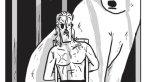 «Трудоголики»  экранизируют Sexcastle —комикс про наемного убийцу - Изображение 3