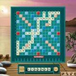 Скриншот Scrabble 2007 – Изображение 3