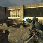 Скриншот Half-Life 2: Deathmatch – Изображение 2