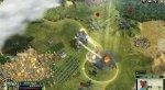 Сегодня вышла Sid Meier's Civilization V: Brave New World - Изображение 3