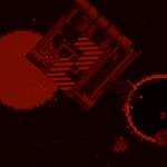 Скриншот Docking Sequence – Изображение 7