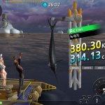 Скриншот Grand Mer – Изображение 25