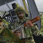 Скриншот Vietcong – Изображение 30