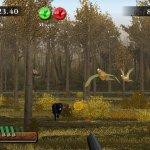 Скриншот Remington Great American Bird Hunt – Изображение 24