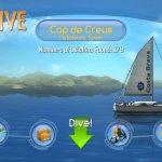 Скриншот Dive: The Medes Islands – Изображение 25