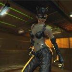 Скриншот Catwoman – Изображение 17