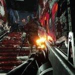 Скриншот Killing Floor 2 – Изображение 87