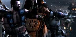 Mortal Kombat X. Демонстрация геймплея и новая дата релиза