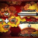 Скриншот Sakura Samurai: Art of the Sword