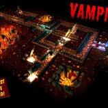 Скриншот Vampires!