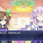 Скриншот Hyperdimension Neptunia Re; Birth 3: V Century – Изображение 1