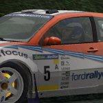 Скриншот Colin McRae Rally 3 – Изображение 73