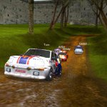 Скриншот TrackMania (2003) – Изображение 19