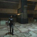 Скриншот Deus Ex: Invisible War – Изображение 11
