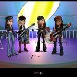 Скриншот Bratz: Rock Angelz – Изображение 10