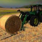 Скриншот Farm Machines Championships – Изображение 5