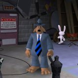 Скриншот Sam & Max: Episode 2 - Situation Comedy