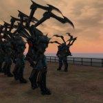 Скриншот City of Villains – Изображение 7