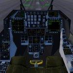 Скриншот Red Jets – Изображение 3