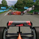 Скриншот Racing Simulation 3 – Изображение 4