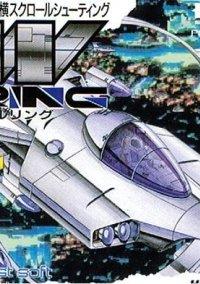 W RING – фото обложки игры