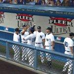 Скриншот MLB 08: The Show – Изображение 29