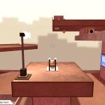 Скриншот King Machine – Изображение 1