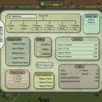 Скриншот Land Doctrine – Изображение 1