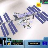 Скриншот SpaceStationSim