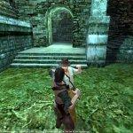 Скриншот Indiana Jones and the Emperor's Tomb – Изображение 9