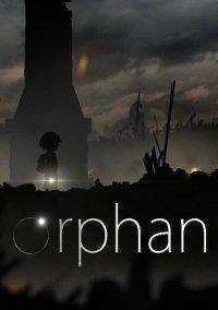 Обложка Orphan
