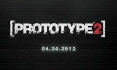 Prototype 2. Дневники разработчиков