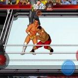 Скриншот WWE WrestleFest – Изображение 7