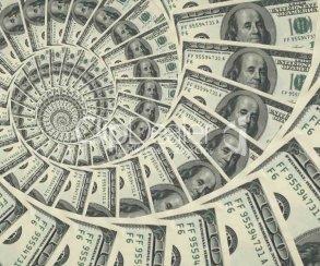 В список Forbes российских миллиардеров вошли бизнесмены из мира игр