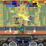 Скриншот Lethal League – Изображение 4