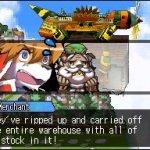 Скриншот Solatorobo: Red the Hunter – Изображение 77