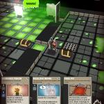 Скриншот Card Dungeon – Изображение 10