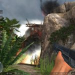 Скриншот Pirate Hunter – Изображение 20