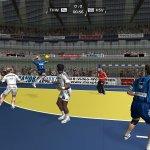 Скриншот Handball Action – Изображение 18